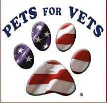 OMR Episode 16: November Veterans Events
