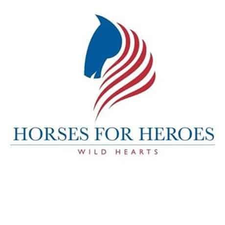 Episode 52: Wild Hearts – Horses for Heros