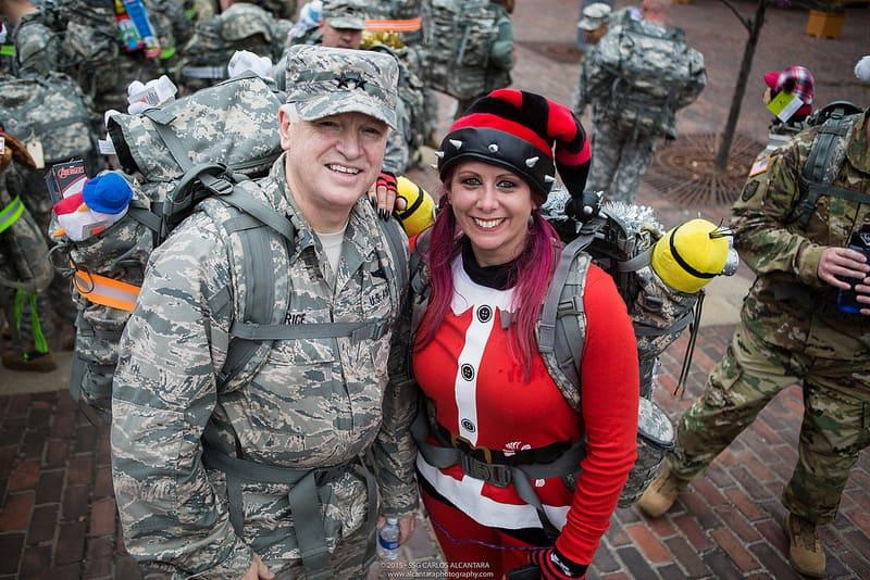 Episode 62 – Mistress Carrie – Veterans Advocate & WAAF Radio DJ