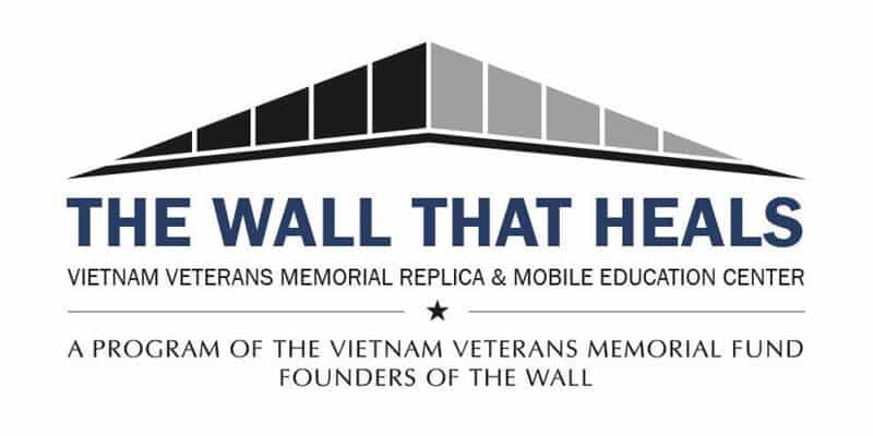 Episode 104 – The Wall that Heals