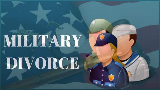 Episode 102 – Jody Part 5 – Military One Source