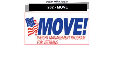 262 – MOVE